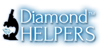 Diamond Helpers